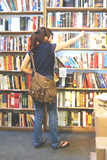 windowslivewritermostbookbuyersarewomenbutcouldebringinne-aa99image-thumb.png