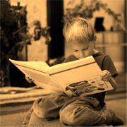 child_reading.jpg