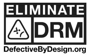 defective.jpg