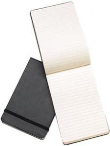 analog journals