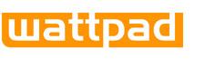 wattpad_logo_small.jpg