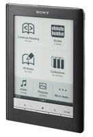 sony_reader_touch-edition.jpg