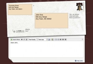 send-a-letter-online-__-snailmailr-com-1