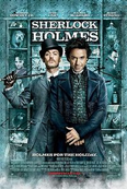 Sherlock Holmes copyright situation not so 'elementary' | TeleRead ...