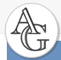 authors guild.png