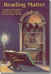 readingmatter1