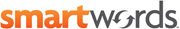 smartwords_logo_495x81