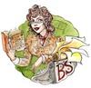 booksquare-logo[1]