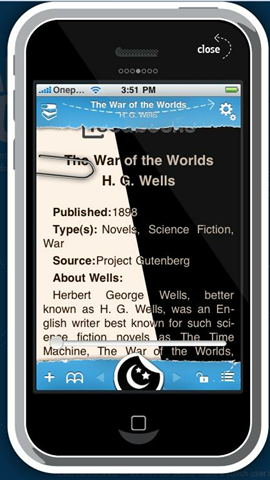iPad tips: Enjoy PDFs, ePubs, other files without iTunes ...