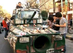 Argentine book tank.jpg