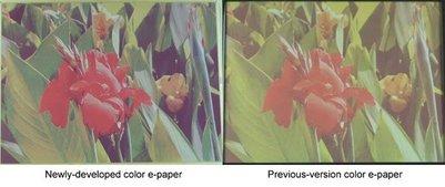 Fujitsu-new-color-e-paper-may-2010.img_assist_custom-401x169.jpg
