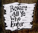 beware.jpeg