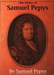 Pepys Diary app for iPhone | TeleRead News: E-books, publishing ...