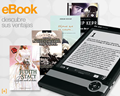 Spanish E-books