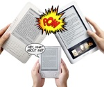 ereader-shakeup.jpg