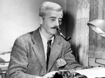 faulkner.jpg