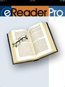 iPad-eReader 013