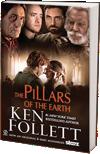 pillars-tiein-bookshot.png