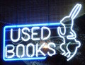 usedbooks