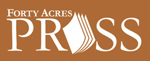 Forty-Acres-Press.png