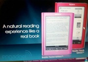 sony-readers-leaked_01
