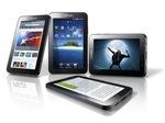 SamsungGalaxyTab_thumb.jpg