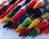 crayons-300x240[1]