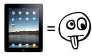 idiot_ipad_[1]
