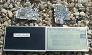 Pixel Qi screens