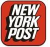new-york-post-app.jpg