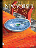 new-yorker-ipad-app