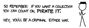 pirateit[1]
