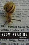 slowreadingcov_ss.jpg