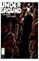 underground_thumb[1]