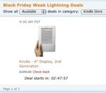 112610-kindle2blackfriday.jpg