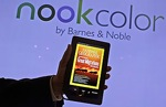 a_color_nook_1122.jpg