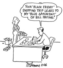 black-friday-comic-2