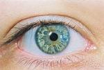 eyestrain.jpg