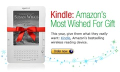 kindle-most-wished-for-gift