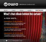 wowio_com-300x279.png