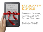KINDLE-US-WIFI-holiday2010._SX320_SY240_CR0,0,0,0_V194220585_.png