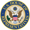 Seal-of-the-US-House-of-Representatives