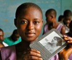 girl-in-ghana-africa-with-worldreader-amazon-kindle.jpg