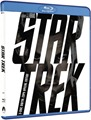 star-trek-blu-ray-jj-abrams