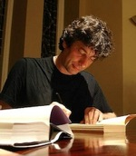 011711-neil-gaiman.jpg