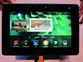 BlackBerry_PlayBook_CES