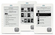Borders-Kobo-Wireless-eReader