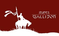 Runes-of-Gallidon