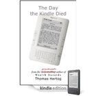 kindledied