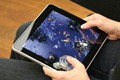 tenone_designs_ten_1_fling_game_controller_ipad